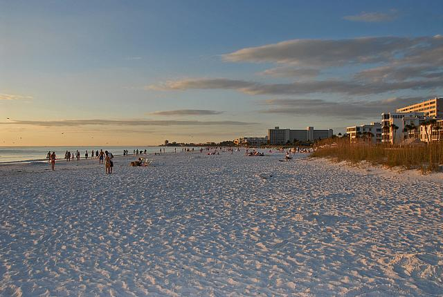 siestakeybeach_640_01