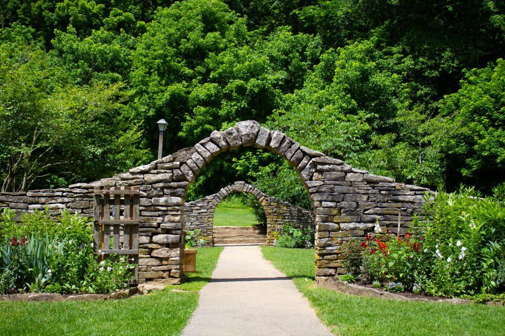 Spring Mill Inn State Park